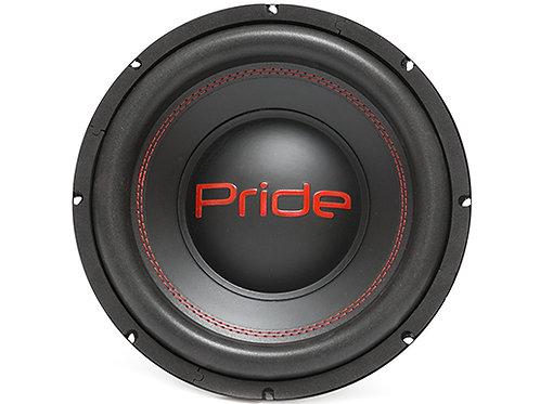 Сабвуфер Pride Eco 300 W