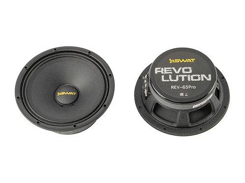 SWAT REV-65Pro