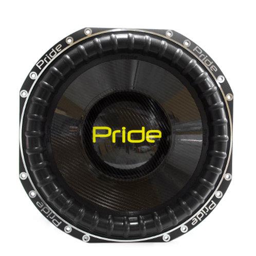 Pride S5 15
