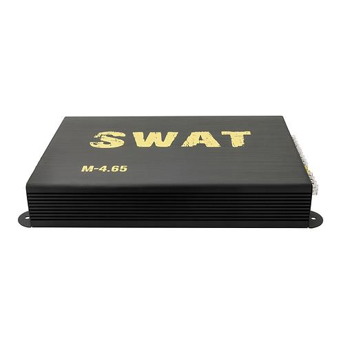 усилитель SWAT M-4.65