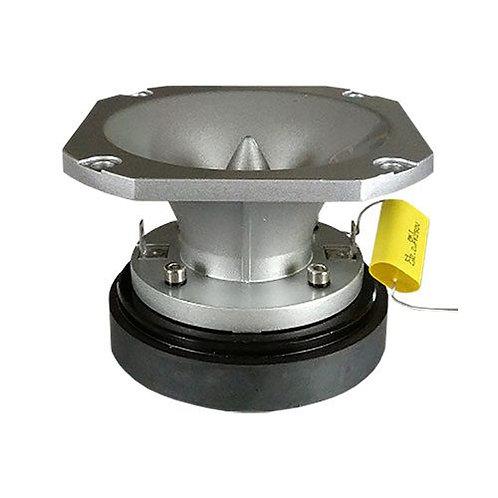 Высокочастотная акустическая система (рупор) URAL (Урал) AS-PT115 PATRIOT