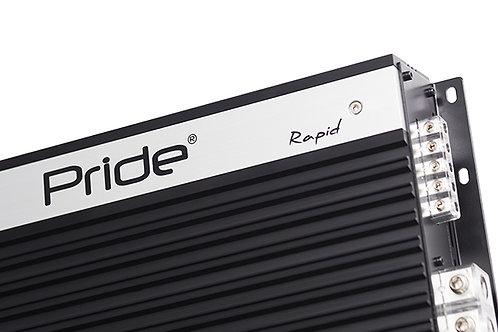 Pride Rapid