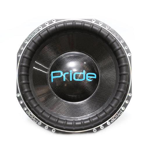 Pride UFO.5 18