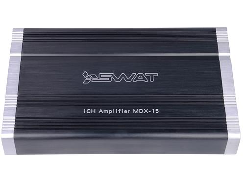 моноблок SWAT MDX-15