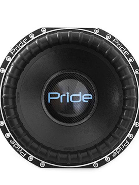 Pride S15 v.3