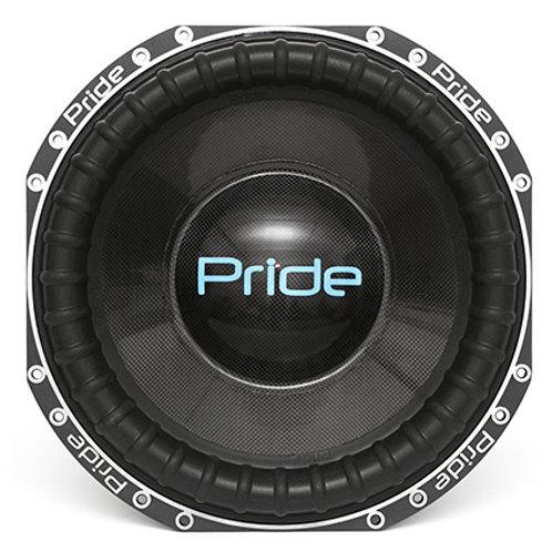 Pride ST15