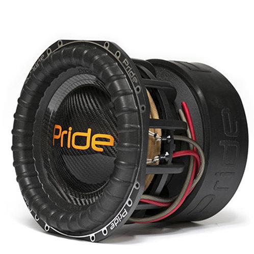 Сабвуфер Pride ST 2500 - 5000W