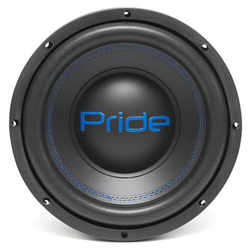 Pride LP10