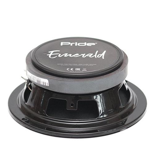 "Акустика PRIDE Emerald 6,5"""