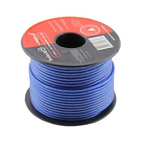 Монтажный (сигнальный/remote) кабель URAL (Урал) МC-BV20GA BLUE
