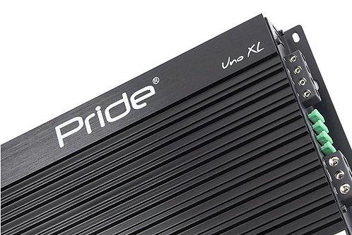 Pride Uno XL