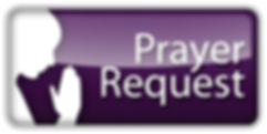 international central gospel church holy ghost chapel worcester ma prayer request