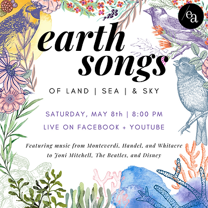 earth songs updated (1).png