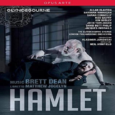 Dean, Hamlet.jpg