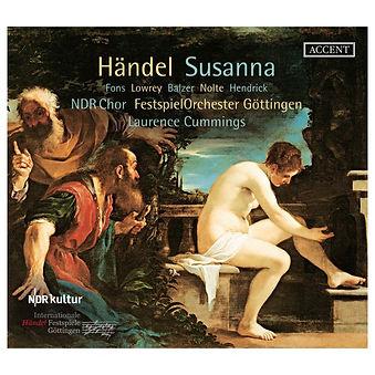 Handel Susanna.jpg