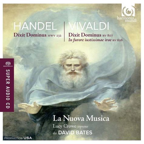 Handel Dixit Dominus.jpg