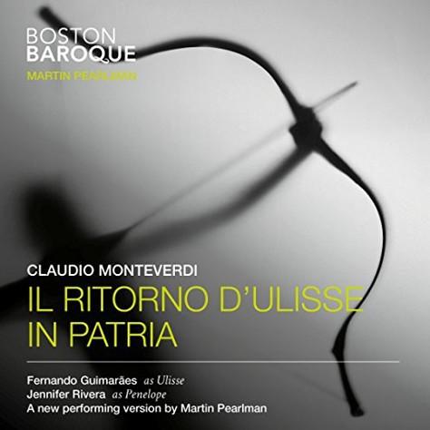 Monteverdi Il Ritorno.jpg