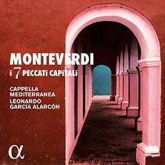 Monteverdi 7 Peccati.jpg
