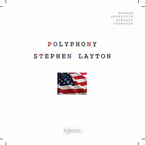 Stephen Layton Polyphony.jpg