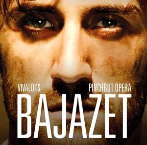 Vivaldi Bajazet.jpg