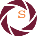 Shiri Logo 1.png