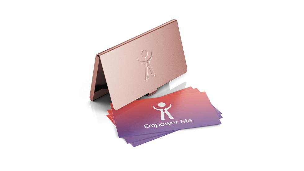 EM-4-Business-Card-Holder.jpg
