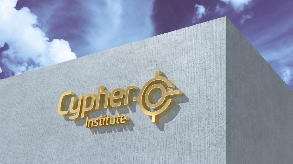 Cypher-Wall-4K.jpg