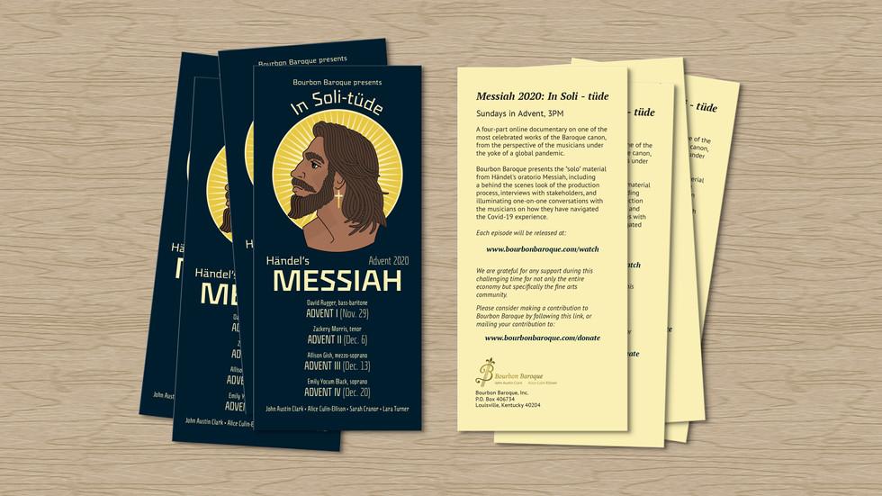 Messiah-20-4-Rack-Cards.jpg