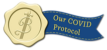 Bourbon-Baroque-Covid-Protocol.png