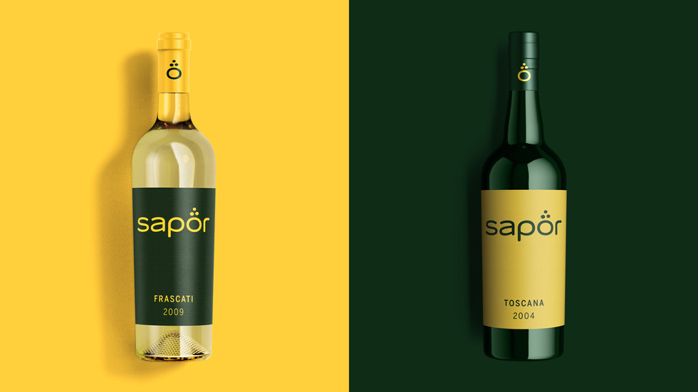 Sapor-4-Two-Bottles.jpg