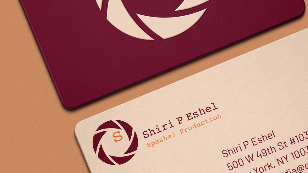 Shiri-2-Cards.jpg