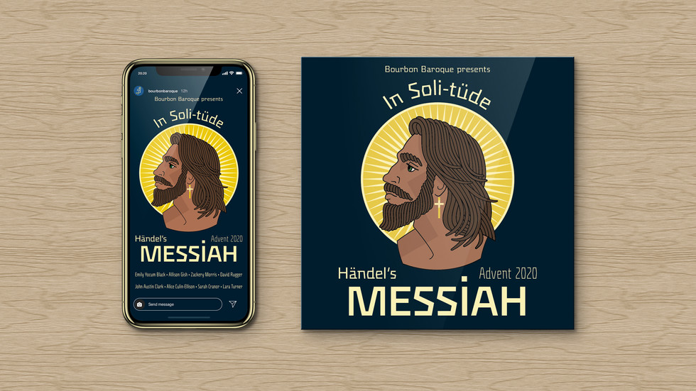Messiah-20-8-IG-and-Story.jpg