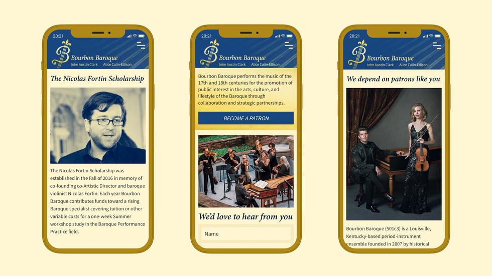 BB-iPhone-Screens.jpg