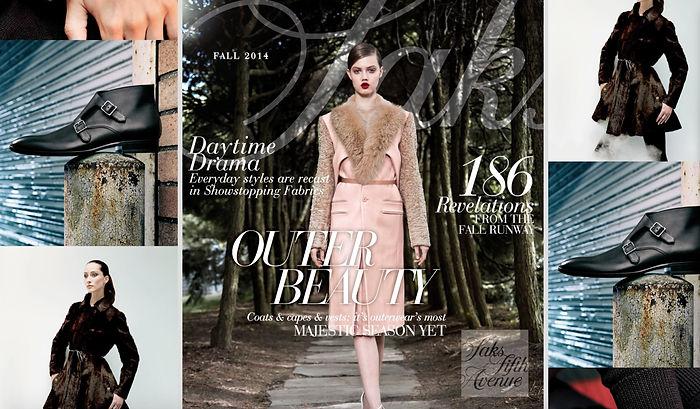 september quarterly fashion