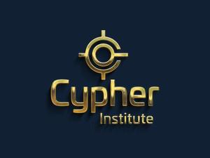 Cypher Institute