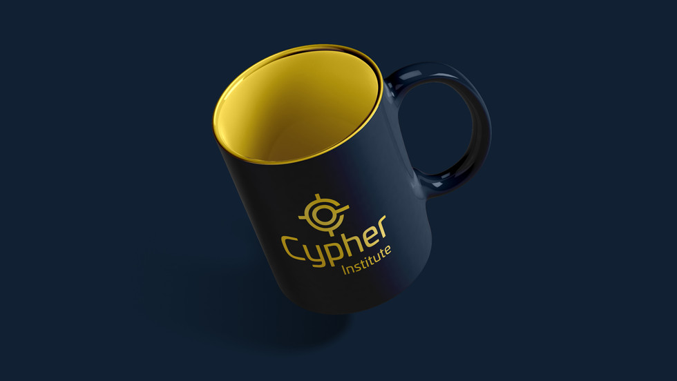 Cypher-Mug.jpg