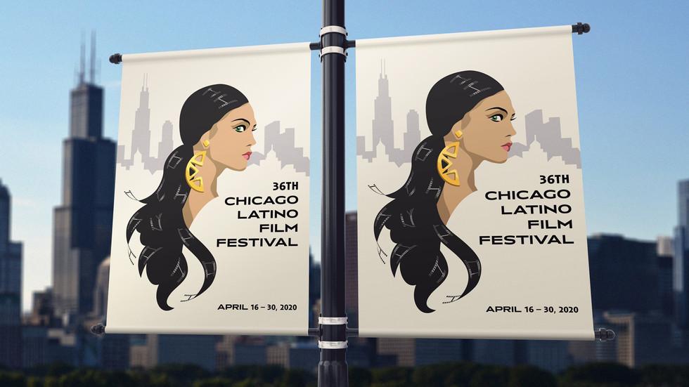 Chicago-Latino-FF-4-Skyline.jpg