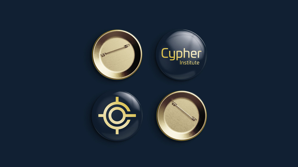 Cypher-Pin-Button.jpg