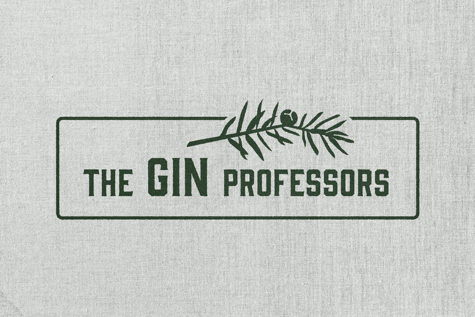 Gin Prof Canvas.jpg