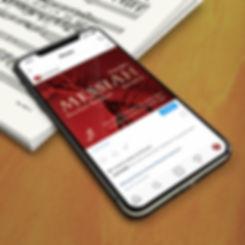 BB-Messiah-iPhone-IG.jpg