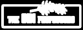 Gin Professors Logo White.png