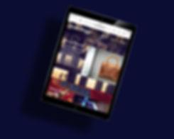 Briggs-iPad.jpg
