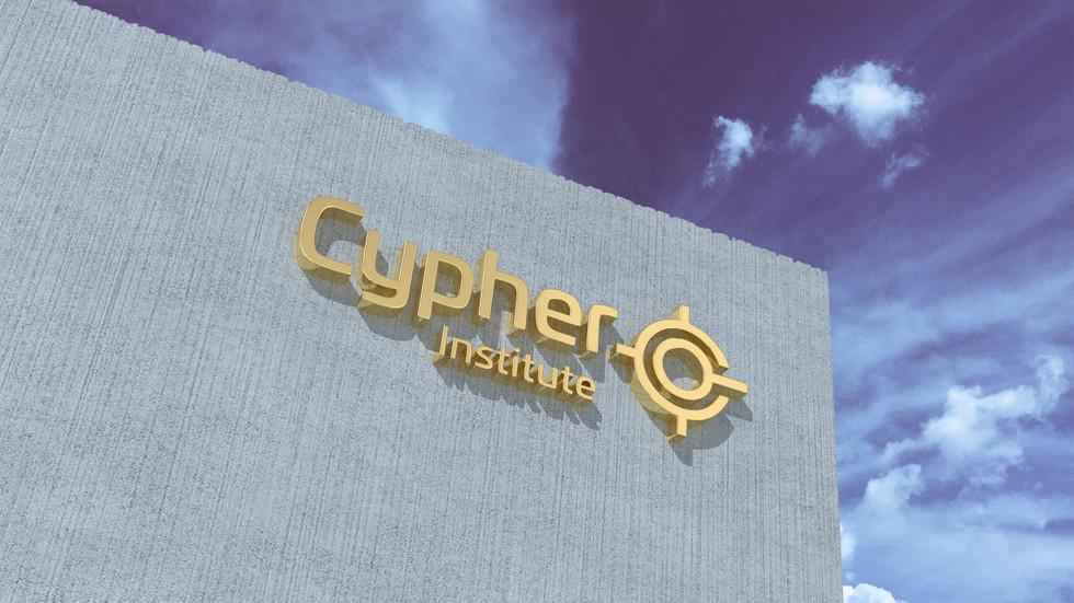 Cyper-Wall-II.jpg