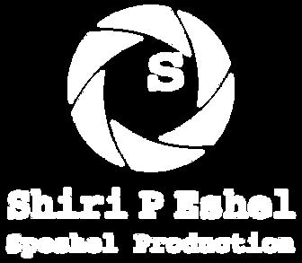 Speshel Production