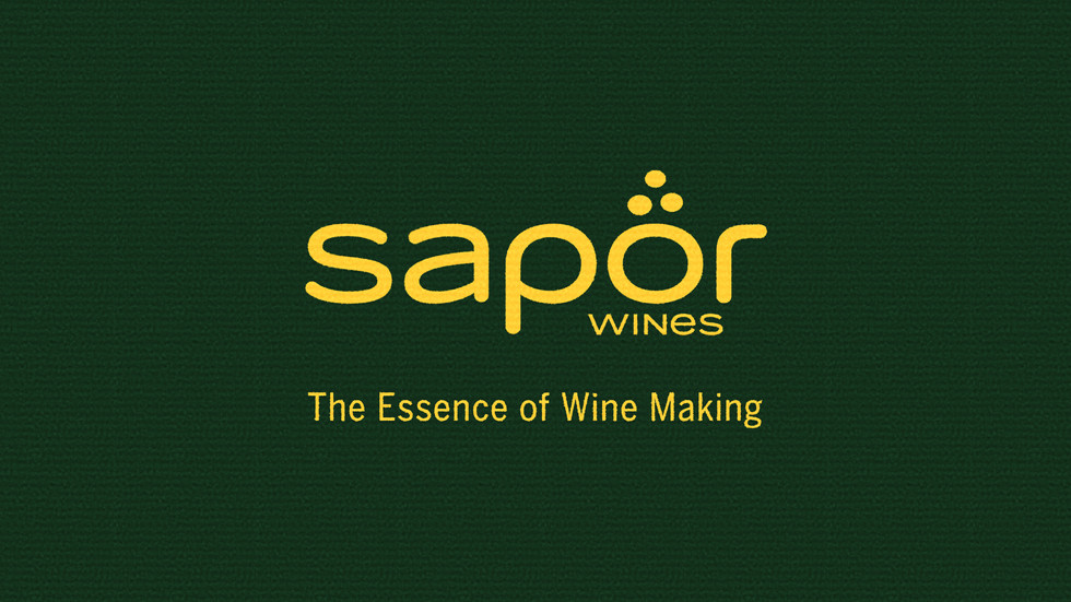 Sapor-2-Logo-on-Paper.jpg