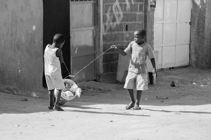 The Playground 0571