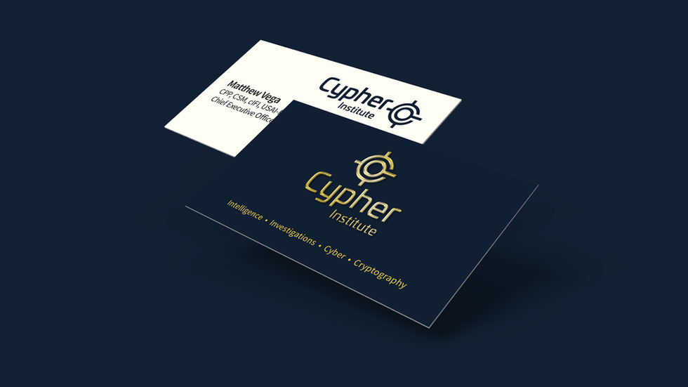 Cypher-Business-Cards-4K.jpg