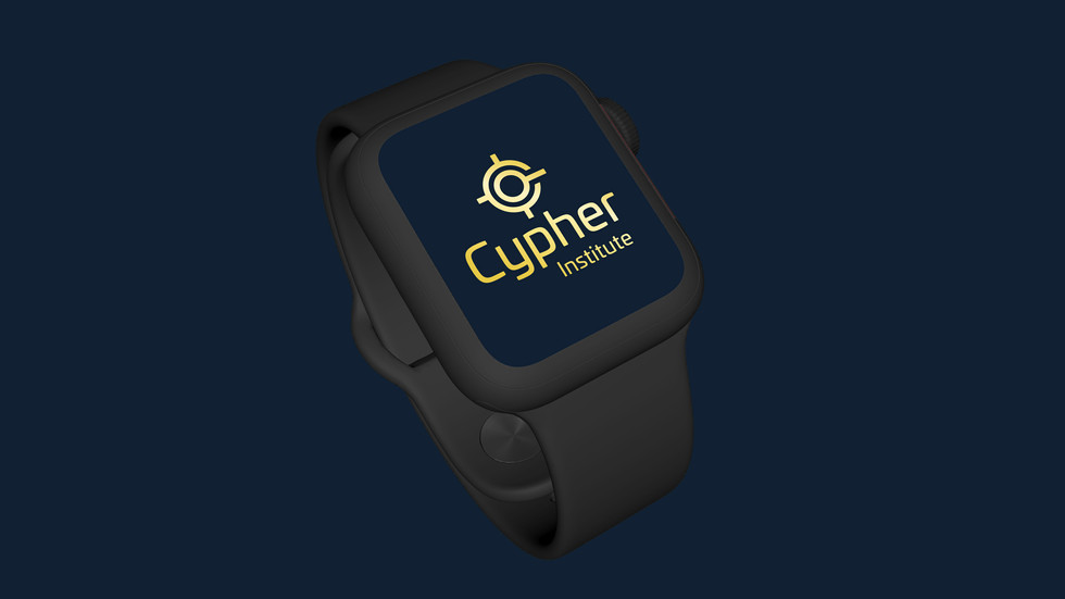 Cypher-iWatch.jpg