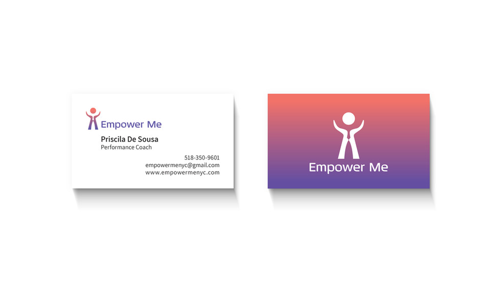 EM-3-Business-Cards.jpg