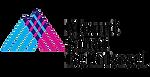 MS_BethIsrael-logo1-1080x555.png